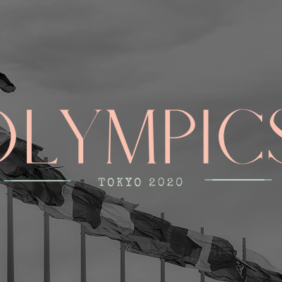 The Olympics Are On!  How To Use Olympics To Teach Diversity